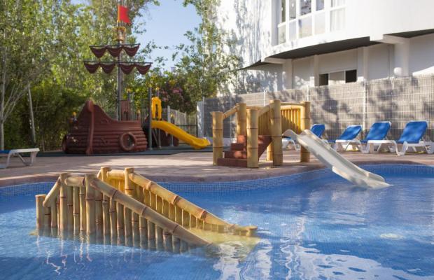 фотографии AzuLine Hotel Bergantin изображение №20