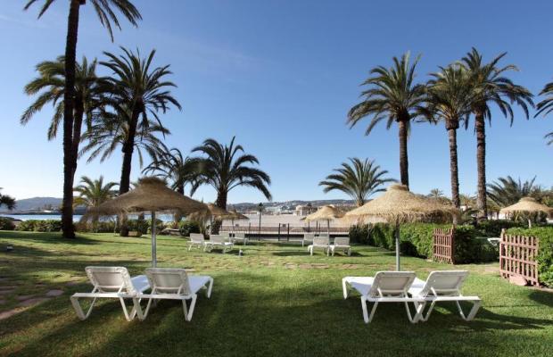 фото отеля Parador de Javea изображение №5