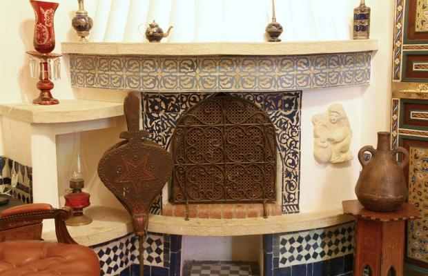 фотографии Dar El Ghalia изображение №16