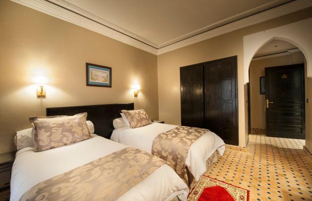 фото отеля Le Caspien изображение №13