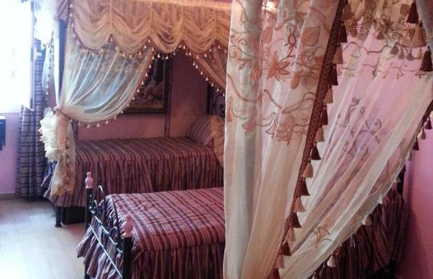 фото Moroccan House изображение №26