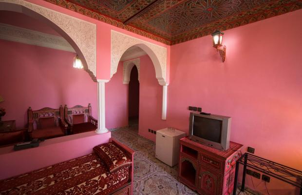 фото Moroccan House изображение №6