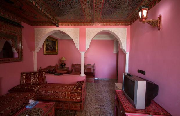 фото Moroccan House изображение №2