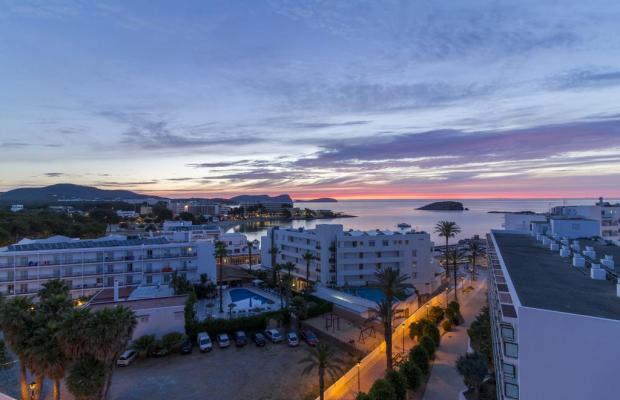 фотографии отеля Caribe изображение №7