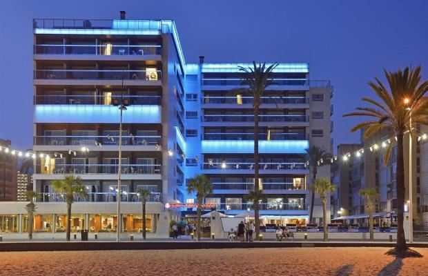 фото отеля Sol Costablanca изображение №5