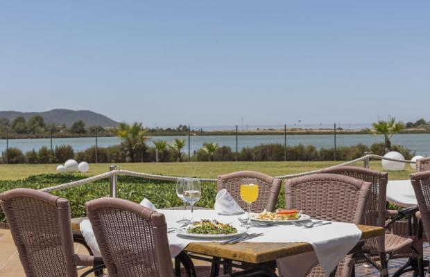 фото отеля Grand Palladium White Island Resort & Spa (ex. Fiesta Club Palm Beach Hotel) изображение №5