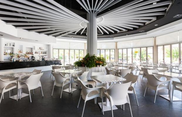 фото Sandos Monaco Beach Hotel & Spa изображение №14