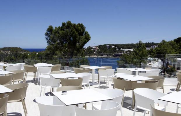 фотографии отеля BG Portinatx Beach Club изображение №31