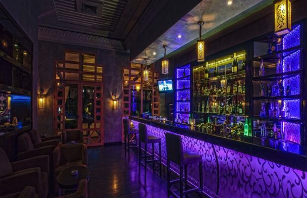 фото Palm Plaza Hotel & Spa изображение №26