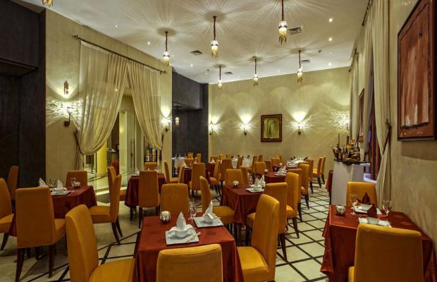 фотографии отеля Palm Plaza Hotel & Spa изображение №23
