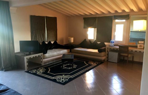 фотографии отеля ClubHotel Riu Tikida Palmeraie изображение №19