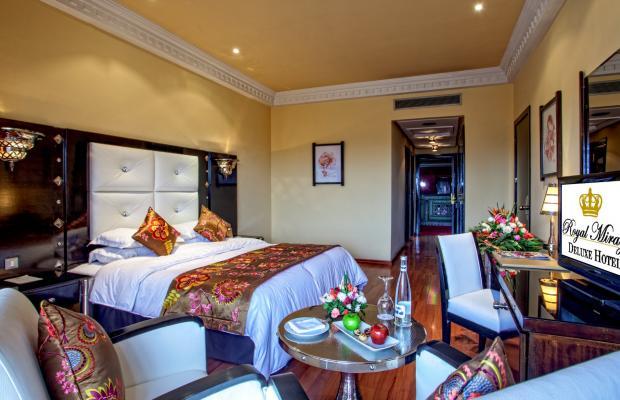 фото отеля Royal Mirage Deluxe изображение №29