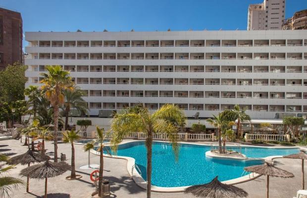 фото Poseidon Resort (ex. Poseidon Palace) изображение №26