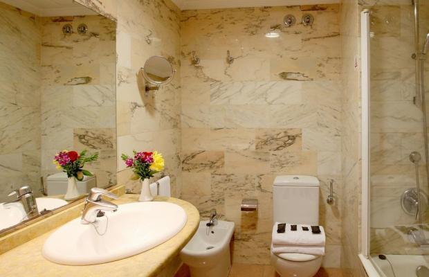 фото Poseidon Resort (ex. Poseidon Palace) изображение №18