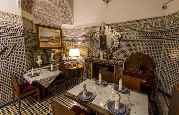 фото Riad Damia изображение №34