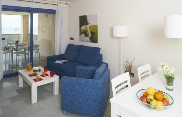 фото отеля Pierre et Vacances Altea Beach изображение №21