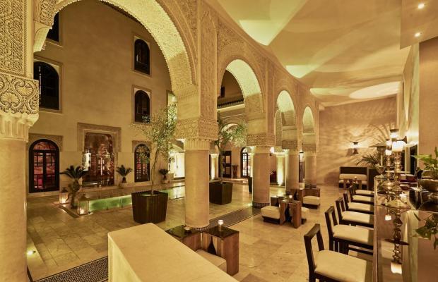 фото Riad Fes изображение №30