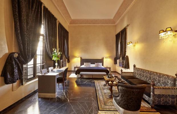 фото отеля Riad Fes изображение №25