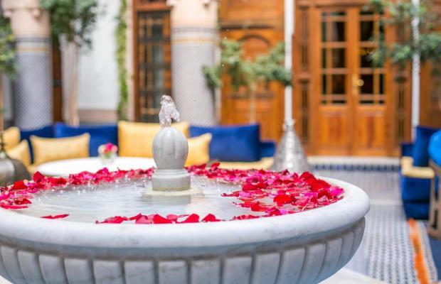 фото отеля Riad Myra изображение №5