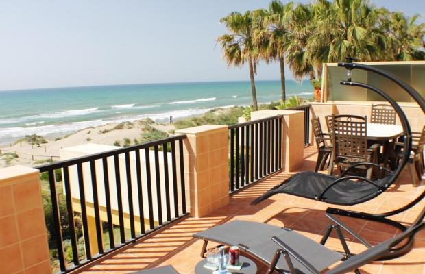 фото отеля Royal Romana Playa изображение №25