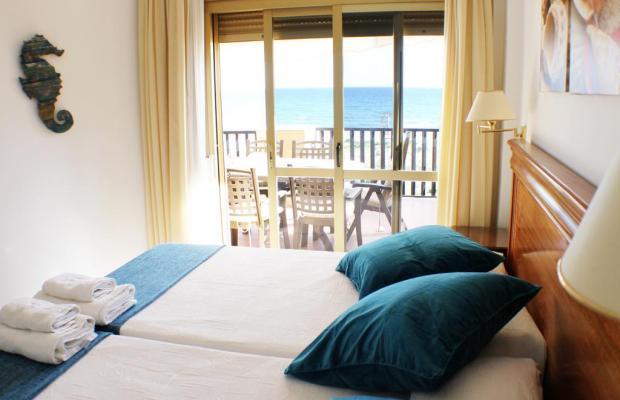 фото отеля Royal Romana Playa изображение №5