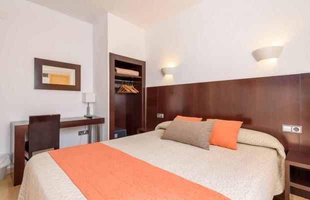 фотографии отеля Hostal Florencio изображение №15
