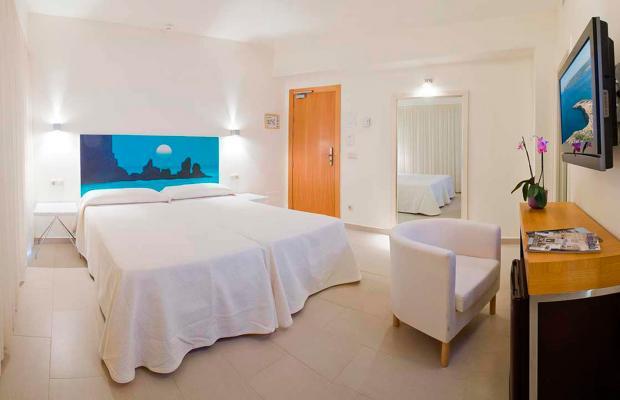 фотографии отеля Hostal Florencio изображение №11