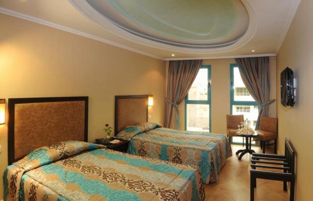 фото отеля Golden Tulip Tghat (ех. Tghat) изображение №29