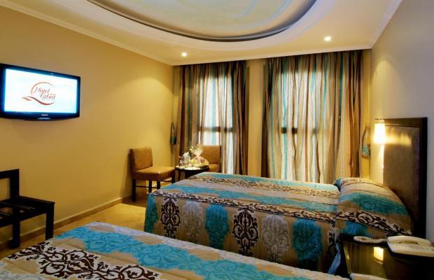 фотографии отеля Golden Tulip Tghat (ех. Tghat) изображение №15