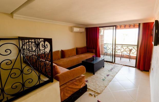 фотографии отеля Zalagh Kasbah Hotel & Spa изображение №35