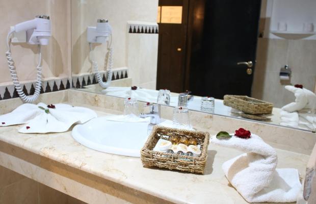 фото отеля Zalagh Kasbah Hotel & Spa изображение №13
