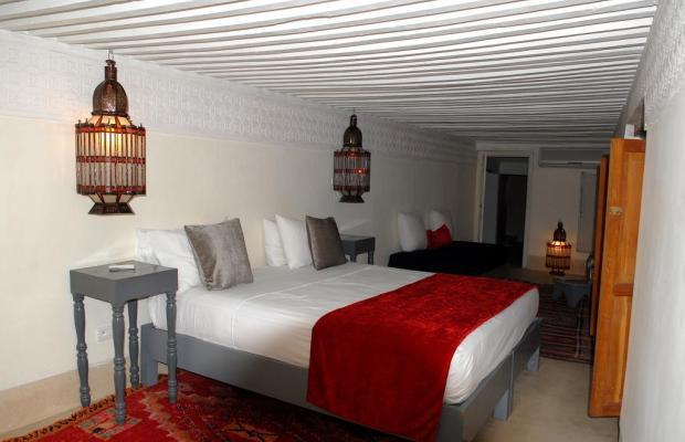 фотографии отеля Riad Dar Bensouda изображение №23