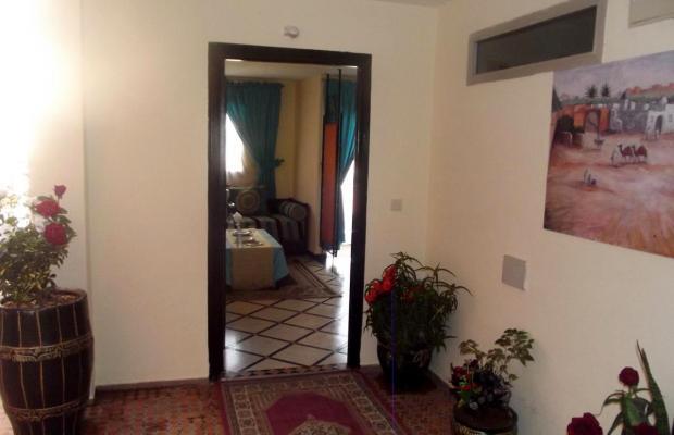 фото отеля Al Kabir изображение №45