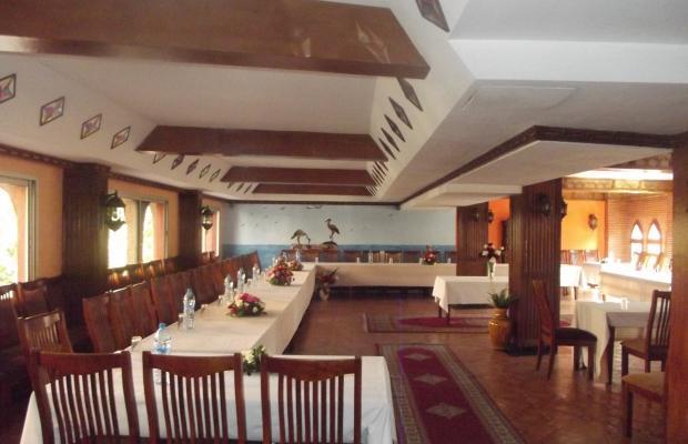 фотографии отеля Al Kabir изображение №19