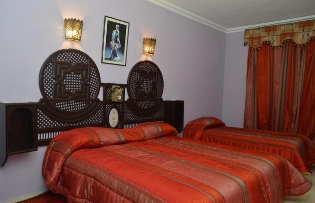 фотографии отеля Amalay изображение №39
