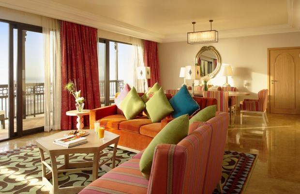 фото отеля Mazagan Beach Resort изображение №5