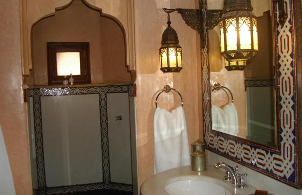 фото Riyad Al Moussika изображение №6
