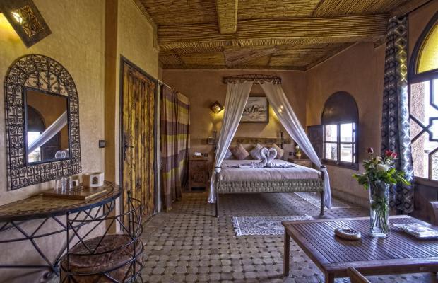 фотографии отеля Kasbah Le Mirage изображение №27