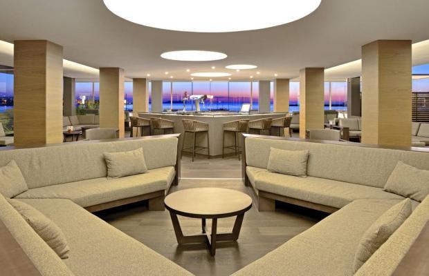 фотографии Alua Hawaii Ibiza (ex. Intertur Hotel Hawaii Ibiza) изображение №12