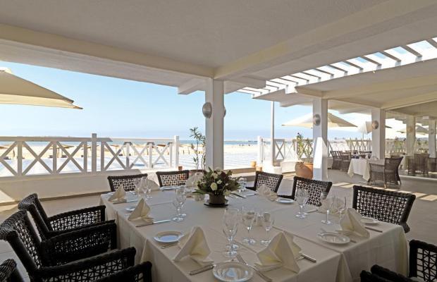 фотографии отеля Atlas Essaouira & Spa изображение №39