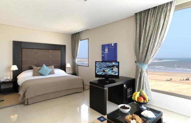 фото отеля Atlas Essaouira & Spa изображение №33