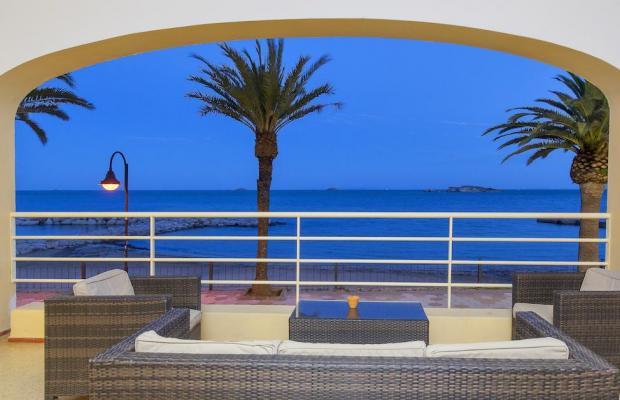 фото отеля Ibiza Playa изображение №21