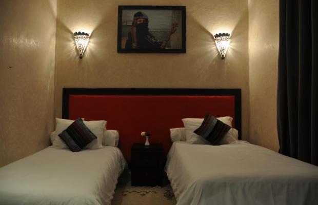 фото отеля Le Mechouar Darna изображение №9