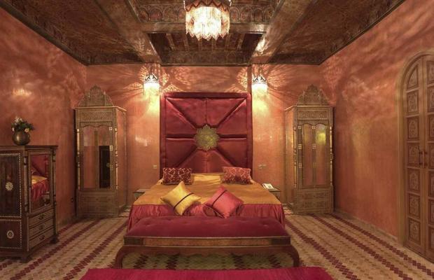 фото Riad Mumtaz Mahal изображение №22