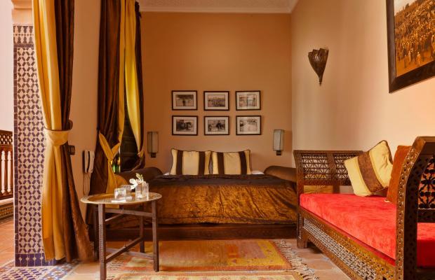 фото отеля Riad 58 Blu изображение №29
