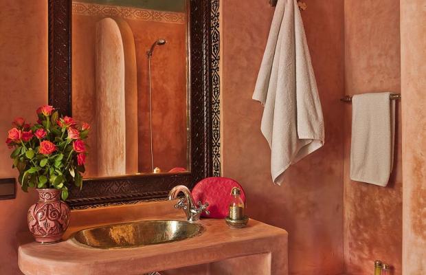фото отеля Riad 58 Blu изображение №17