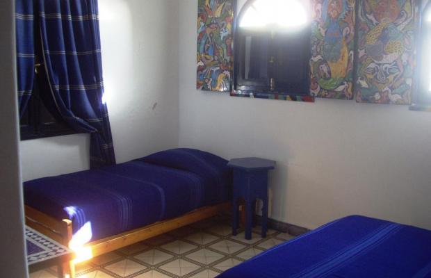 фотографии отеля Dar Al Bahar изображение №11