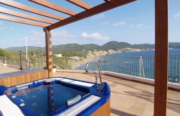 фотографии Invisa Hotel Club Cala Verde изображение №16