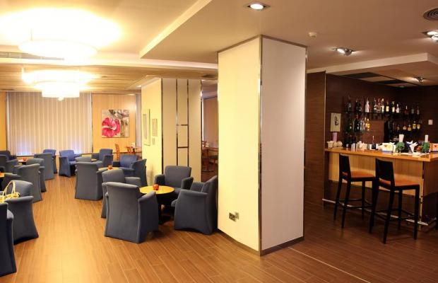 фото Invisa Hotel La Cala изображение №22