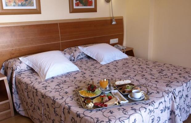фотографии отеля Invisa Hotel La Cala изображение №15